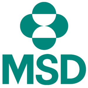 MSD Merck MSD Animal Health